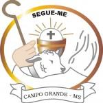 Logomarca_Segueme-150x150