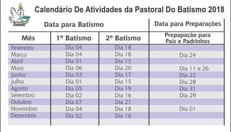 AtividadesBatismo-site