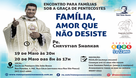 CARTAZ-FAMILIA-SITE