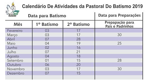 AtividadesBatismo-2