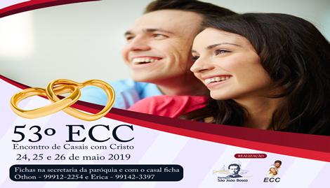 ECC53-