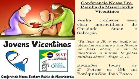 conferencia-ssvp