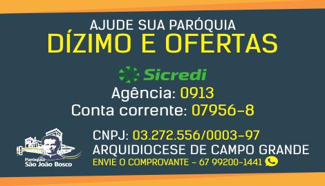 banner-dizimo-oferta